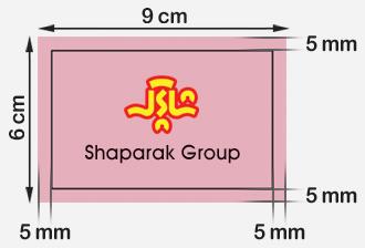 نمونه طراحی
